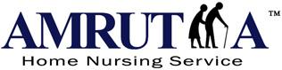 home nursing service palakkad, thrissur