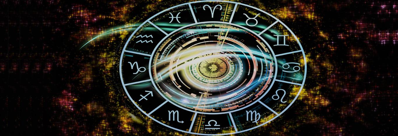 astrology service | online horoscope | palakkad |Coimbatore