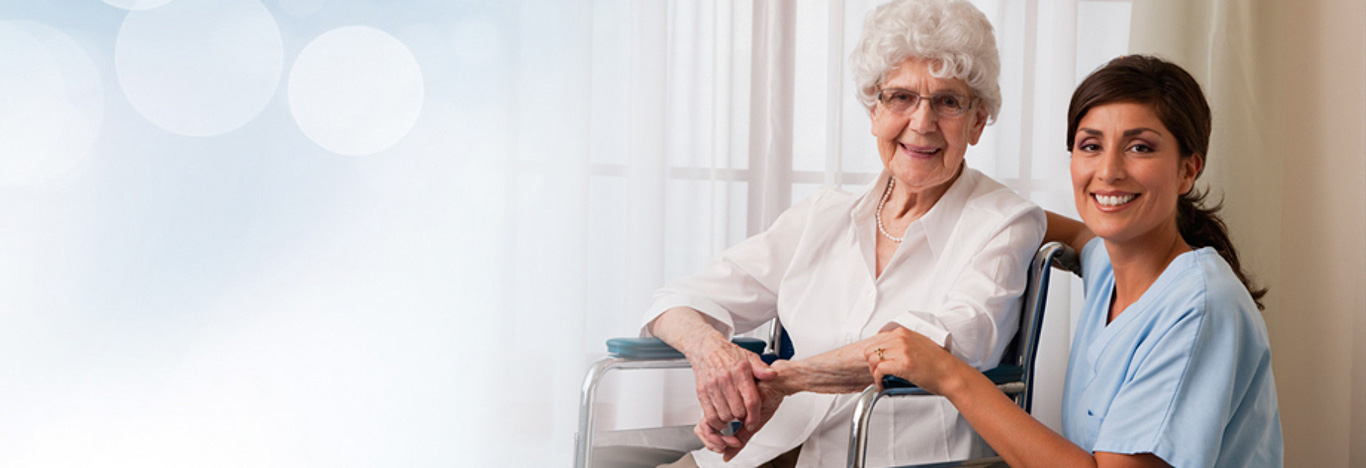 Amrutha Home Nursing